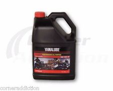 1 Gallon Yamalube All Purpose 10W-40 4 Stroke Motorcycle ATV Snowmobile Oil
