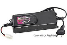 Carson Peak Detect 4000ma Charger