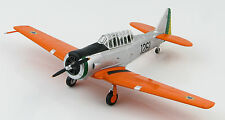 Hobby Master HA1525 North American T-6D Texan, Brazillian Air Force, 1261