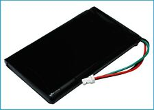 High Quality Battery for Garmin Nuvi 40LM Premium Cell