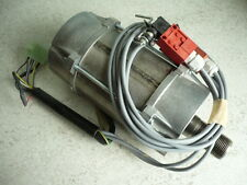 Motor Elektromotor Spindel-Antrieb slave side W7HIu4DS-370 Nußbaum SL 2.25 2.30