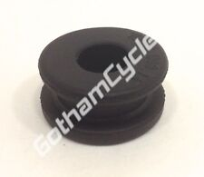 Ducati Gas Tank Pin Airbox Air Box Rubber Grommet 748 748S 916 916SPS 916 SPS