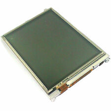 100% Genuine O2 XDA IIs MDA III QTEK 9090 LCD display+digitizer touch screen PDA