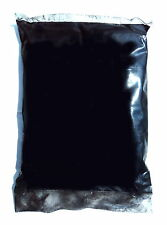 2kg Oxid Schwarz Farbpigment Eisenoxid Farbpulver f. Beton, Mörtel, Gips, Putz..