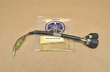 NOS New Yamaha 1988-93 Exciter EX570 1985-87 VMax VMX540 Sub Harness Lead Wire
