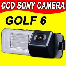Rückfahrkamera Auto VW Passat CC Skoda bettle Seat leon Golf 6 Polo car camera