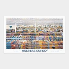 Andreas Gursky 99 Cent Poster Poster HUGE FREE US SHIPPING