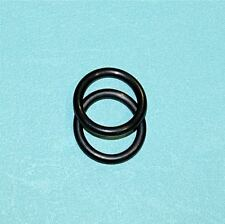 Lyman Lube/Sizer Pressure Seal Assembly-1/45/450/4500-O-RINGS-(2-ct)