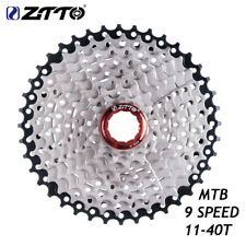 11-23//25//28 Shimano CS-6700 Ultegra 10-fach Bicycle Cassette Gradation