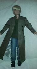 Male doll, Tonner Company, 2005, RARE