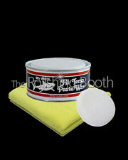 Finish Kare 1000p High Temperature Paste Wax + Microfibre and MF Applicator