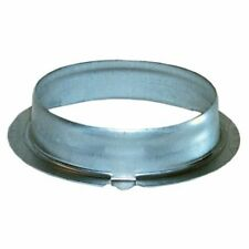 "4"" Duct Collar for Suburban Furnaces"