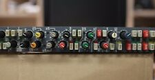 Neve VR Channel Strip Module - From Capitol Studio C