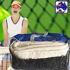 Tennis Net Court Standard 41.9x3.5ft FULL Size Fixing Cable included OBNET8000