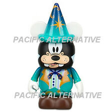 Figurine DINGO collection Vinylmation DISNEY LAND PARIS figurilla figure goofy