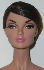 POPPY PARKER FASHION TEEN DOLL ~ Precious Love ~ INTEGRITY TOYS ~ Nude w/Stand