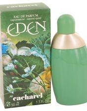 EDEN Eau de parfum vaporisateur 50 ml