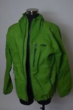 Outdoor Research OR Men's Enchainment Jacket M P7057