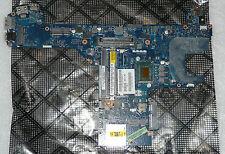 NUOVO DELL LATITUDE E6430 SCHEDA MADRE INTEL i7 3520M 3,6 GHZ G2C8J 0G2C8J