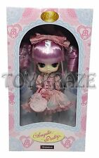 JUN PLANNING BYUL ANGELIC PRETTY COCOTTE B-300 PULLIP DOLL COSPLAY GROOVE INC