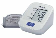 Omron HEM 7120 Automatic BP Monitor