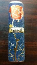 L'oreal beauty and the beast enchanted rose lipstick
