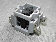 Drehschalter Befehlsgeräteschalter 500 V AC  6 A nur Schaltwerk!