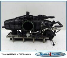 Seat Leon 05-09 - Air Inlet Manifold 2.0 Petrol Part no 06F133201P
