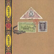 Kula Shaker-Tattva (4 track CD Single Digipak, 1996)