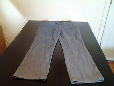 WOMENS JEANS BY RIDERS BY LEE SIZE 18