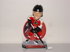 SHAYNE GOSTISBEHERE Philadelphia Flyers Bobble Head 2016 NHL Limited Edition New