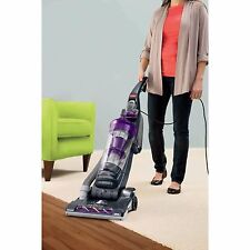 Bissell 15211 Pet Carpet Hard Floor Vacuum Cleaner for 220 240 Volt Europe Asia