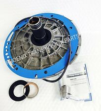 5R55W 5R55S 5R55N Transmissions Pump fits Ford with Sonnax Update