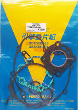 Kawasaki KX60 KX 60 1985 - 2003 Full Gasket Set / Kit