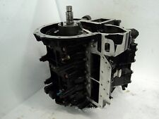 Johnson Evinrude Carb 90 115 hp Outboard Motor Powerhead  Remanufactured Rebuilt