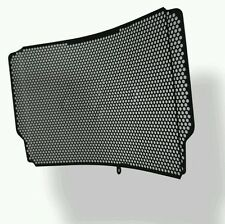 Evotech Performance Suzuki GSX-S1000 /F (2015 - On)  Radiator Guard Cover Grill