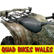 Quad Bike FLEXGRIP Single Cushioned Gun Rack ATV