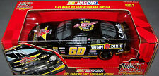 1999 RC 1/24 MARK MARTIN #60 Winn Dixie / Most Career Wins Ford Taurus - Issue 7