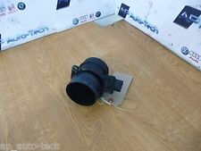 MAF / Mass Air Flow Sensor O/S, N/S - 06A 906 461 M - Audi RS6 C5 Avant 4.2 2003