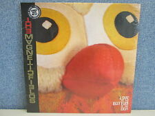 MAGNETIC FIELDS- Love At The Bottom of The Sea LP (NEW SEALED 180g Vinyl +MP3)