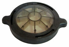 Replacement Pump Basket Cover for Splapool Above-Ground and In-Ground Pool Pumps