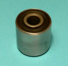 2009 2010 2011 2012 2013 Yamaha Raptor 90 ATV A-Arm Bushing
