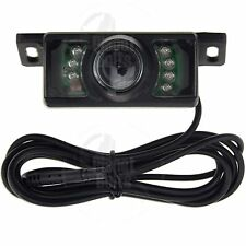 Camera Night Vision Sensors for Rear View Camera System Motor Bike Cycle Auto