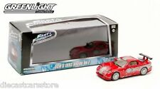 GreenLight 1/43 The Fast and the Furious (2001) Dom's 1993 Mazda RX-7