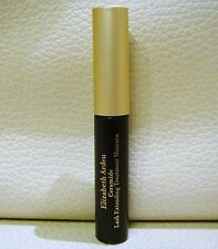 Elizabeth Arden Ceramide Lash Extending Treatment Mascara, #01 Black, Brand NEW
