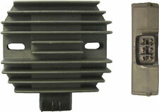 598983 Regulator Rectifier - Suzuki DL1000 K2-K9 V-Strom 02-09