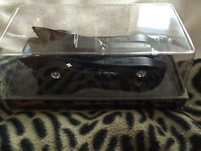 BATMAN Batman Returns Batmobile Hotwheels auto Modello Diecast