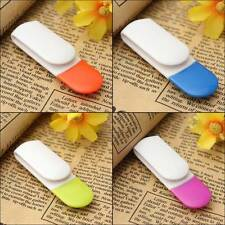 32GB USB 2.0 Clip Model Flash Memory Stick Pen Drive Storage Thumb Candy Color