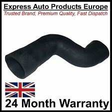 Ford Mondeo MK3 2.0TDDi TDCi 90-130BHP to May 2002 Turbo EGR Intercooler Hose