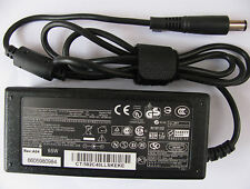 Power supply adapter laptop charger for HP ProBook 5310m 5320m notebook PC